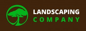 Landscaping Brisbane - The Worx Paving & Landscaping